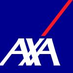 L'entreprise AB CHARTEAU est assurée en Responsabilité Civile, Dommages et Assurance Transport auprès de la compagnie AXA