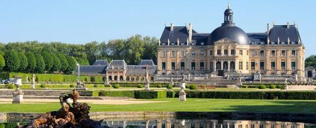Société de déménagement en Seine-et-Marne