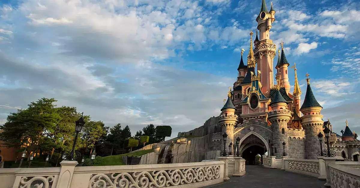 Disney Land Paris, l'attraction incontournable de la Seine-et-Marne
