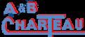 A&B Charteau Déménagement